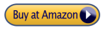 amazon-buy-button_2