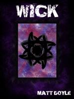 cover mock 1 v5