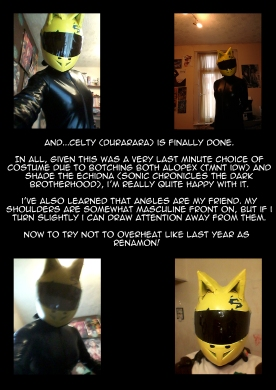 Celty 3a