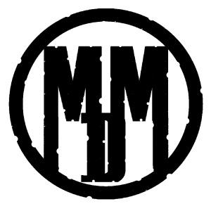 Crunchyroll Of The Dice MATT DOYLE MEDIA