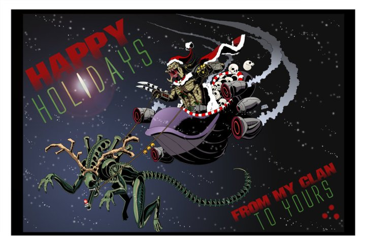 a_very_alien_and_predator_xmas_by_ryno720-d4h27kw