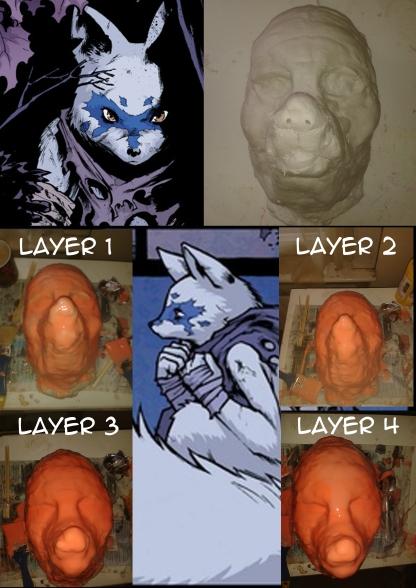mask-layers