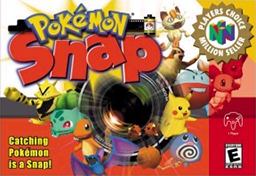pokemon_snap_coverart
