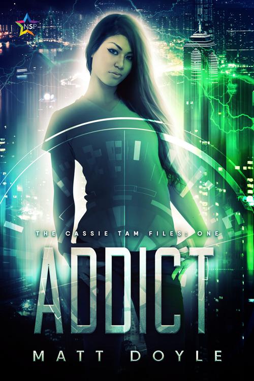 Addict-f500