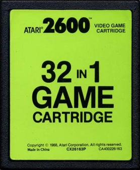 32_in_1_game_cartridge_atari_pal_cart