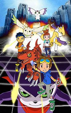 Digimon_Tamers