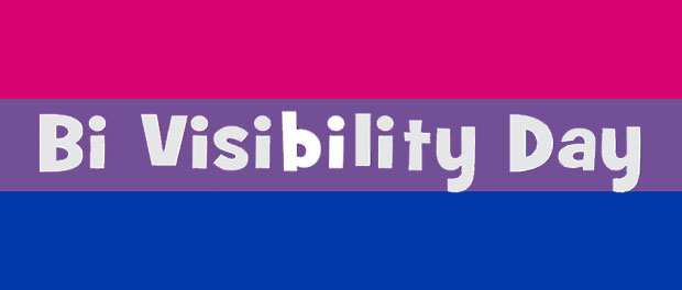 bi-visibility-day-2015