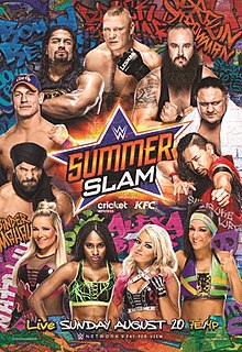 SummerSlam_2017.jpeg