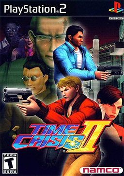 Time_Crisis_II_Coverart