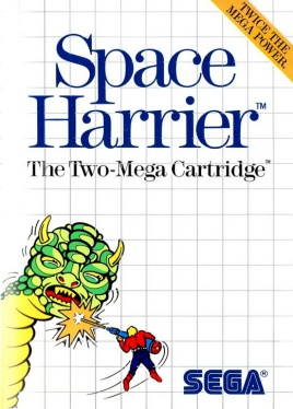 89225-Space_Harrier_(USA,_Europe)-1