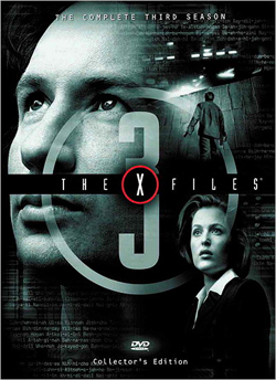 xfs22The X-Files X Files mulder scully season three 3