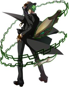 Hazama_(Story_Mode_Artwork,_Pre_Battle)