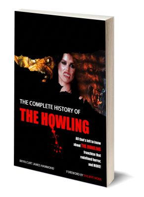 The_Howling_Cover_3D