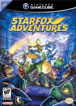 220px-Star_Fox_Adventures_GCN_Game_Box