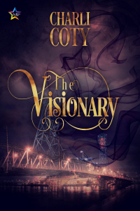 thevisionary-f
