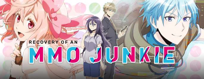 MMO junkie 3