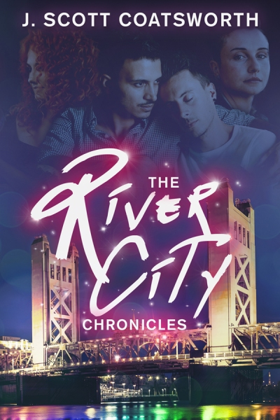 COVER-River-City