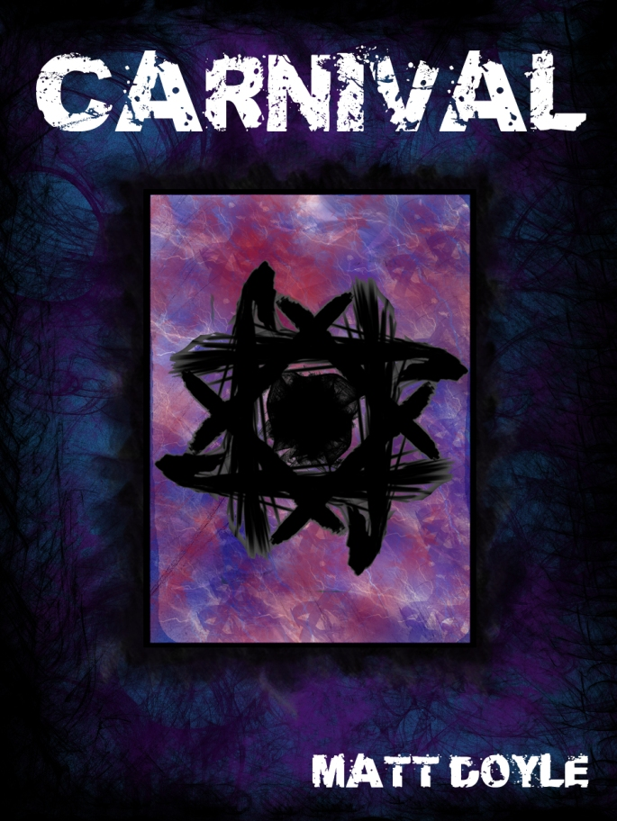 Carnival The spark form chronicles sci-fi card gaming games trading collectible tcg ccg anthro furry lesbian