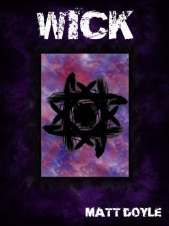 WICK The spark form chronicles sci-fi card gaming games trading collectible tcg ccg anthro furry lesbian