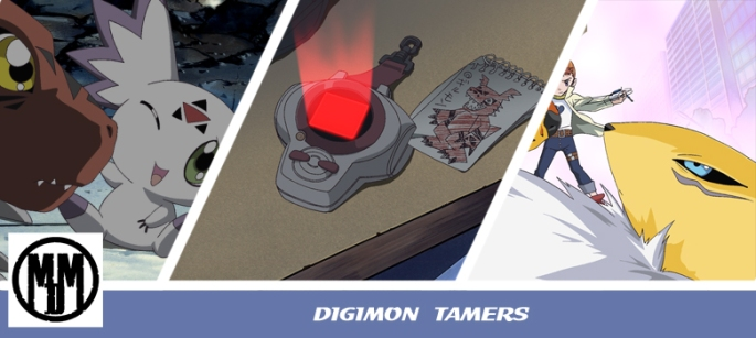 digimon tamers anime review header