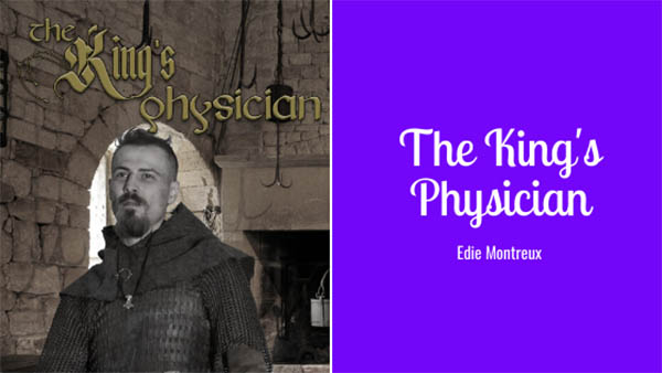 IMAGE1 - The Kings Physician