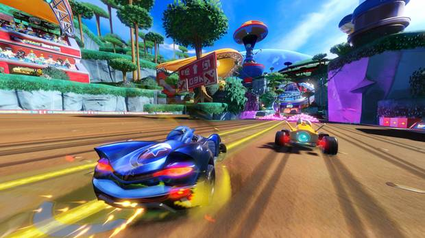 teamsonicracing_2840173c