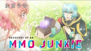 recovery of an mmo junkie ep 3 2