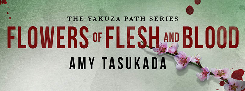 BANNER2 - Flowers of Flesh and Blood