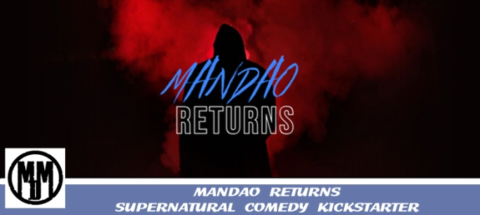 Mandao Returns Header