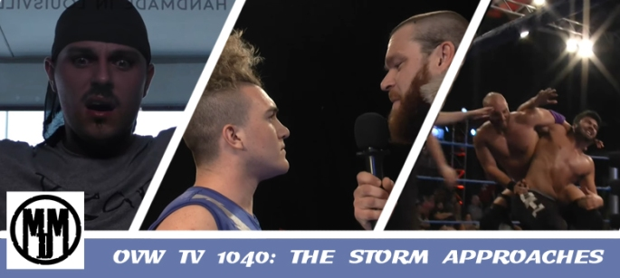 ovw ohio valley wrestling tv youtube episode 1040 header