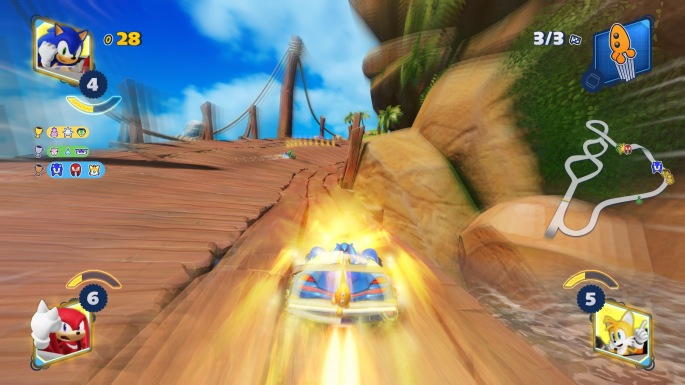 teamsonicracing_2840173b