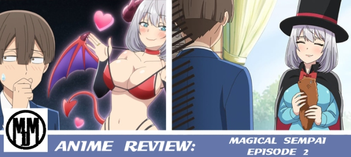 magical sempai tejina senapi episode 2 assistant behemoth lewd header