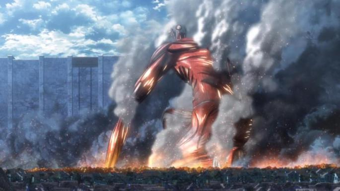 attack-on-titan-season-3-episode-15-review-descent