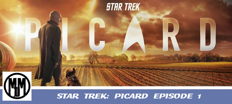 star trek picard episode one captain admiral jean-luc remembrance season 1 header