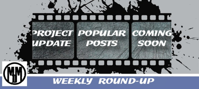 Weekly Round-Up Header