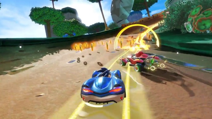 teamsonicracing_2840173a