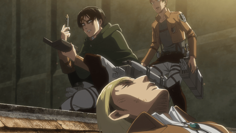 midnight-sun-attack-on-titan-s3-struggle