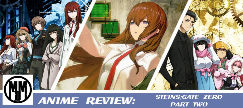Steins-Gate-Zero-Part-Two-Manga-Entertainment