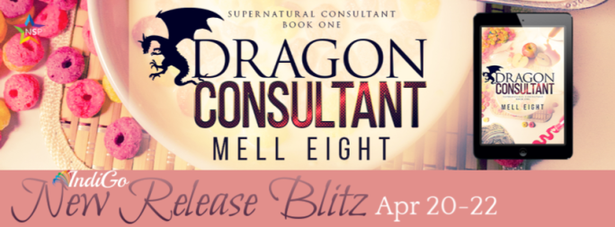 Dragon Consultant Banner