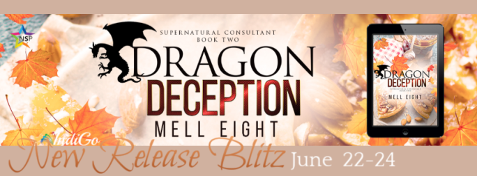 Dragon Deception Banner