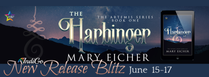 The Harbinger Banner