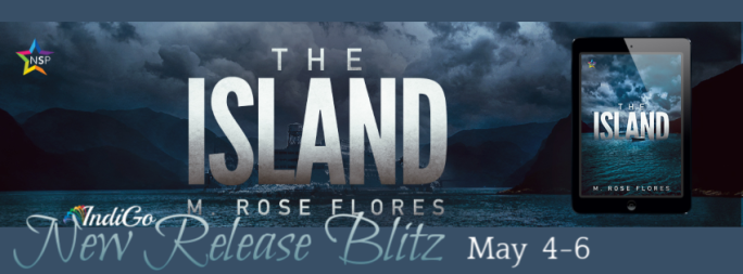 The Island Banner