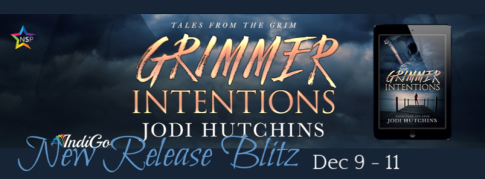 Grimmer Intentions Banner