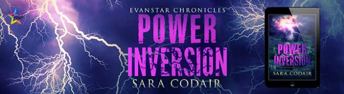 BANNER1 - Power Inversion