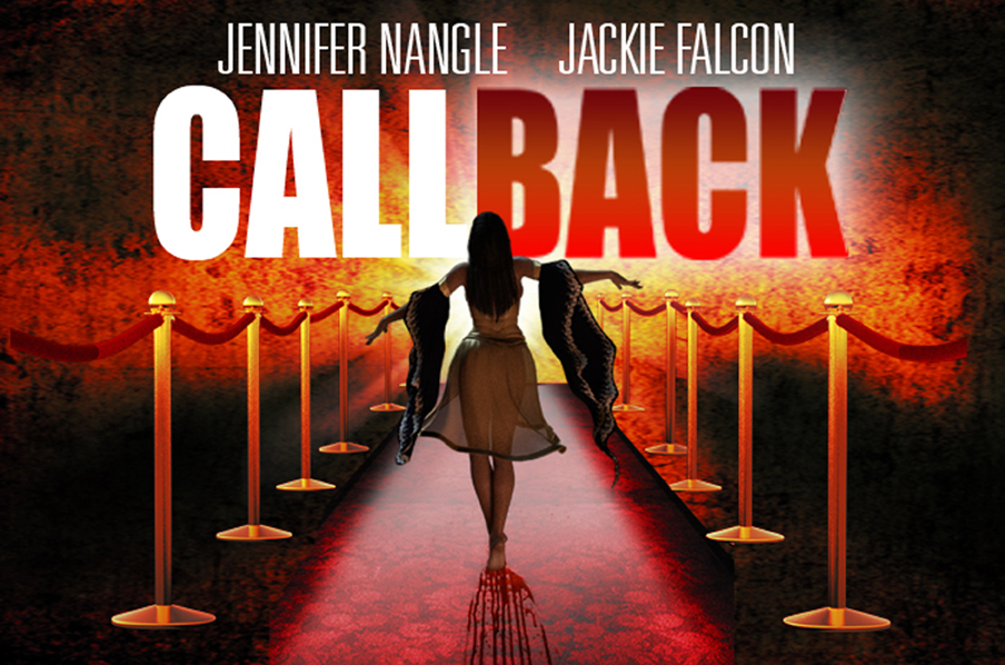 CALLBACK Pitch Image - Copy