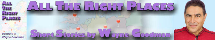BANNER2 - All the Right Places