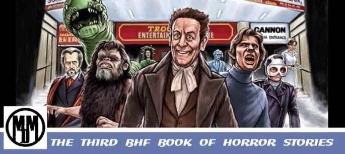 THE THIRD BHF BOOK OF HORROR STORIES PRESS RELEASE HEADER