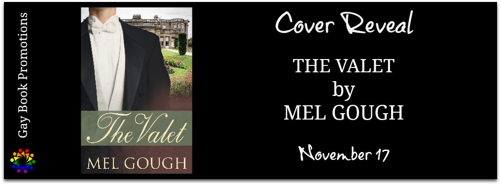 The Valet COVER REVEAL-2